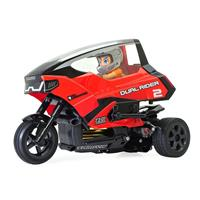 Tamiya Star Unit Dual Rider T3-01 1/10 byggesett