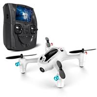 Hubsan X4 FPV Mini Quadcopter Plus 2019