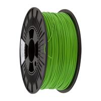 PrimaValue PLA 1.75mm 1kg - Green