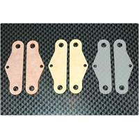 Front Ride Height Shims .010, .020, .030
